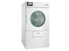ADC EcoDry Series 20lb Single Pocket Dryer ES-20 Coin Operated
