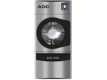 ADC i-Series 50lb Single Pocket Dryer AD-50i OPL