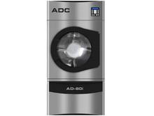 ADC i-Series 80lb Single Pocket Dryer AD-80i OPL