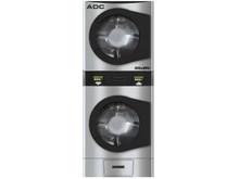 ADC i-Series 30lb Stack Dryer AD-30x2Ri OPL