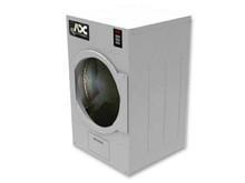 ADC AD Series 22lb Single Pocket Dryer AD-22 OPL