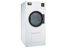 ADC AD Series 50lb Single Pocket Dryer AD-50V OPL