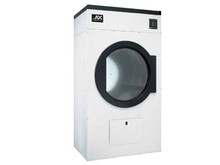 ADC AD Series 75lb Single Pocket Dryer AD-78 OPL