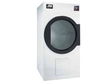 ADC AD Series 75lb Single Pocket Dryer AD-758V OPL