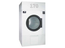 ADC AD Series 170lb Single Pocket Dryer AD-170 OPL