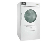 ADC EcoDry Series 35lb Single Pocket Dryer ES-35 OPL