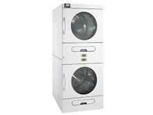ADC EcoDry Series 50lb Stack Dryer ES-5050 OPL