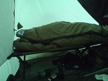 inside-tent.jpg