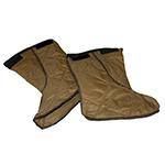Wiggy's Lamilite Socks