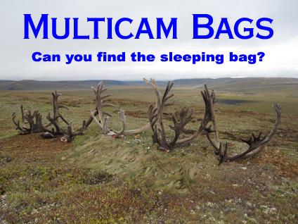 multicam-header.jpg