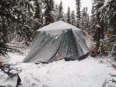 outside-tent.jpg