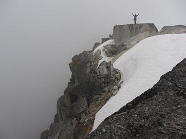 phoenix-summit.jpg