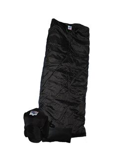 Hunter Super Light › Rectangular Sleeping Bag