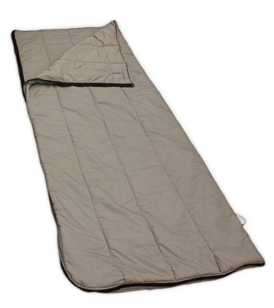 san francisco 7a2b6 fa432 Slumber Bag › The Durable Machine Washable Sleeping Bag by ...