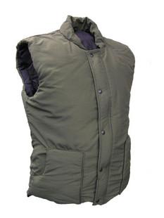 DUCKSBACK Vest