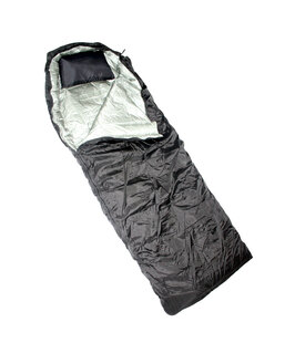 Hunter Ultra Light (With Hood) › Rectangular Sleeping Bag