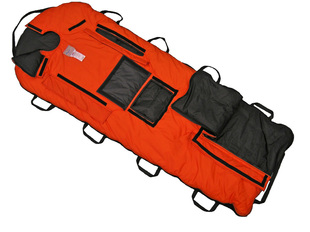 Victims Casualty Hypothermia Bag