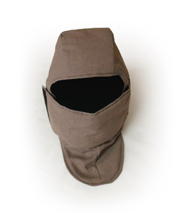 Fire Retardant Head Cover
