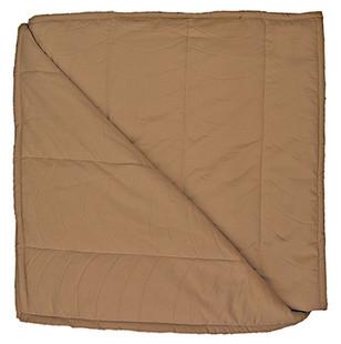 Kid's Comforter