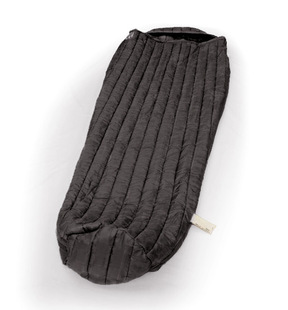 40º Sleeping Bag