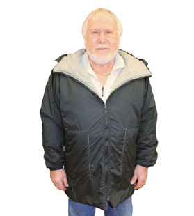 All-Purpose Lightweight Jacket