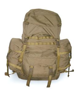 """DG-1 """"Sniper"""" Backpack"""