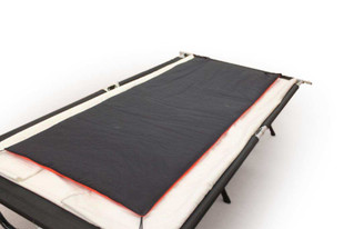 Ultimate Ground Pad / Cot Pad