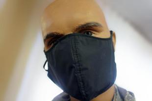 DUCKSBACK Face Mask