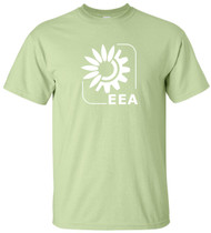 EEA European Environment Agency Sagestone TShirt