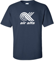 3113c22de4095f Airlines & Aviation - Middle Eastern Airline T-Shirts - Interspace180