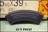 AK47 M92 ZASTAVA FACTORY LRBO 30 ROUND 7.62X39 MAG