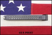 GLOCK 9MM 33 ROUND FACTORY MAG