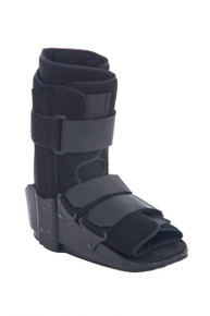 WALKING BOOT  (ANKLE)