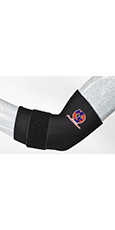 E2 NEW OPTIONS ELBOW SLEEVE