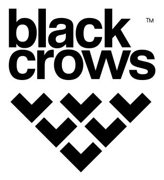 black-crows-logo.jpg