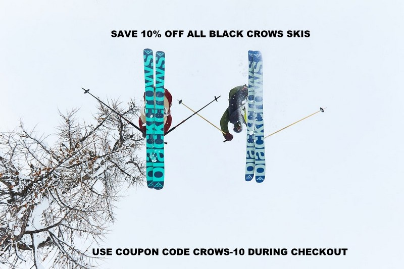 black-crows-skis-sale-banner-small.jpg
