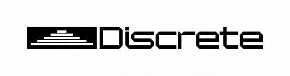 discrete-logotext.white.jpg