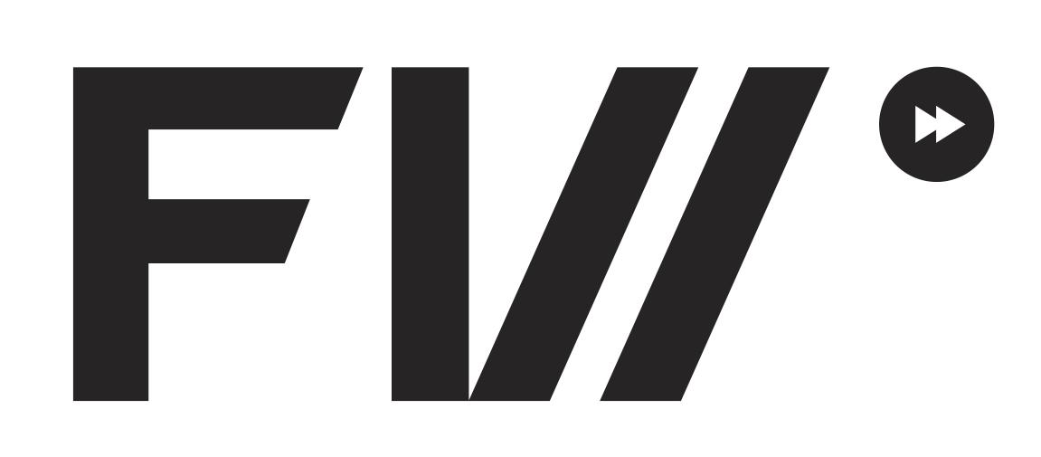 fw-outerwear-logo.jpg