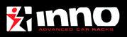 inno-racks-logo.jpg