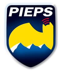 pieps-logo-001.png
