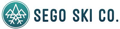 sego-skis-logo.png