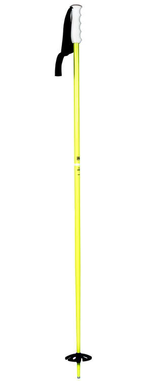 Faction Le Baton ski poles