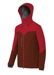 Mammut Alyeska GTX Pro jacket