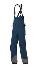 Mammut Alyeska GTX Pro Realization ski pants