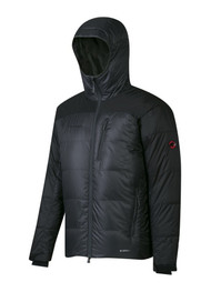 Mammut Ambler insulated jacket