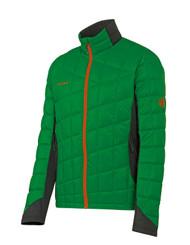 Mammut Flexidown Men's Insulated Jacket