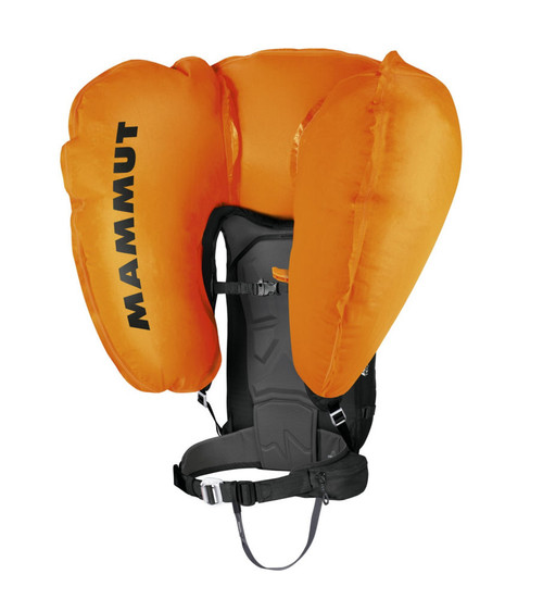 Mammut Ride Protection Airbag Pack 30 Liter