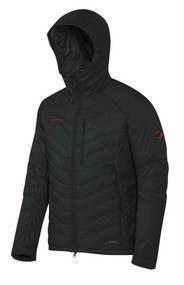 Mammut Rime men's jacket