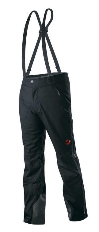 Mammut Splide ski pants