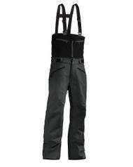 Strafe Nomad ski pants